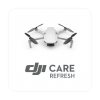DJI Care Mavic Mini Mexico